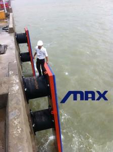 MAX Project Vietnam 2