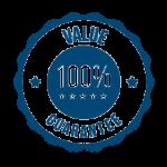 max value guarantee