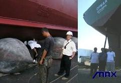 shiplaunch_turkey