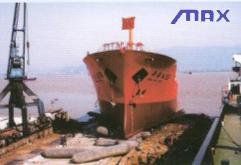max zhejiang project 3