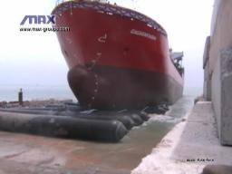shiplaunchmalaysia_gagasansabah