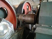 slider winch 3
