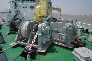 8 Tips To Make Sure Mooring Winch Amp Anchor Windlass Works