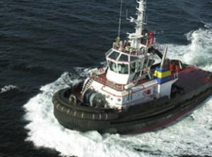 block boat fender