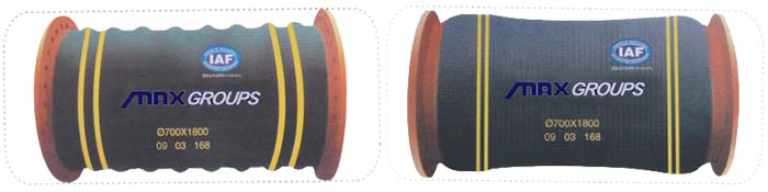 suction-discharge-rubber-hose
