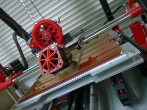 3d Print MAX featured