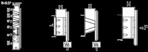 element fender max