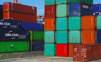 container-dimensions-guide