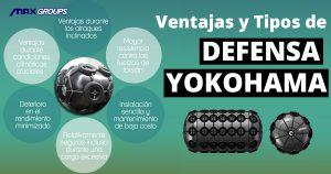 defensa-yokohama