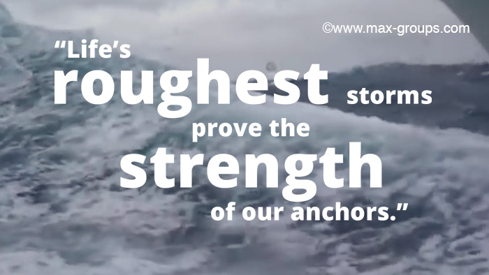 life-roughest-storm-proves-strength-anchor-inspiration