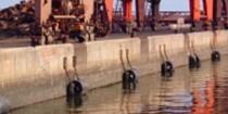 marine-fender-functionalities