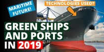 maritime-green-ship-design-technologies-2019