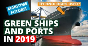 maritime-green-ship-design-technologies-2019