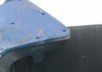 rubber-fender-damaged