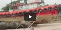 ship-launching-videos