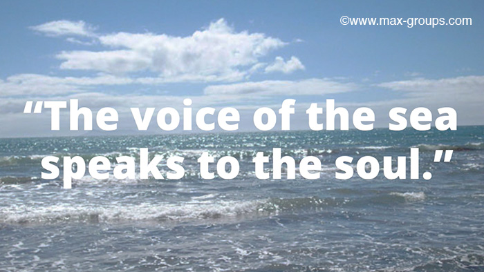 voice-of-the-sea-quote