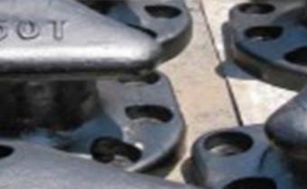 marine-cast-steel-bollard-ship