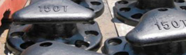 marine-cast-steel-bollard-ship