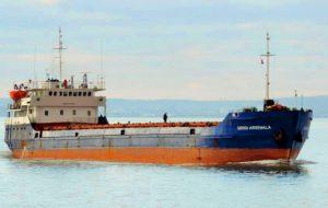 ship-sinks-news-black-sea