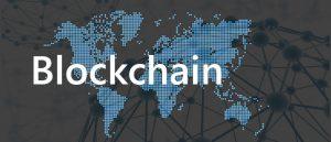 blockchain maritime