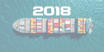 2018-maritime-news-innovation-roundup