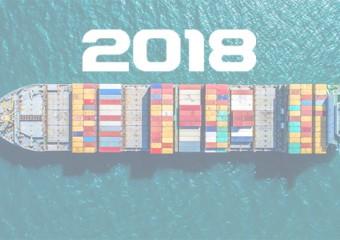 2018-maritime-news-innovation-roundup