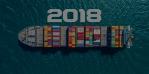 Top-maritime-innovation-news-roundup-2018-2019