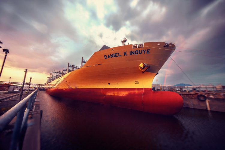daniel_k-inouye-largest-us-built-containership