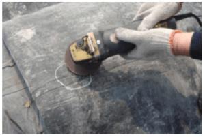 cord-repair-maritime