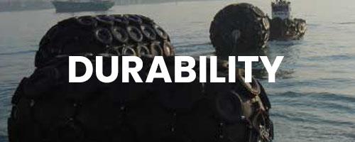 durability-fender-usage