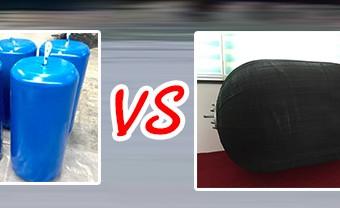 foam-fender-vs-pneumatic-fender
