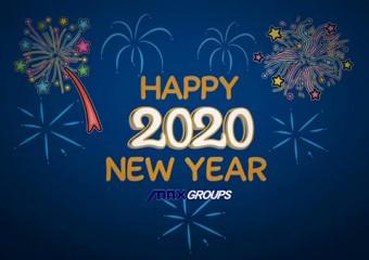 happy-new-year-max