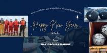 new-year-2021-marine